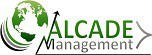 : Alcade-management announces